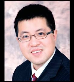 Li Chen Desjardins Insurance Agent
