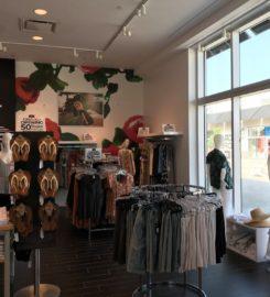 Outlet Collection at Niagara